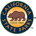 california-state-parks-logo