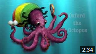 oxford-the-octopus